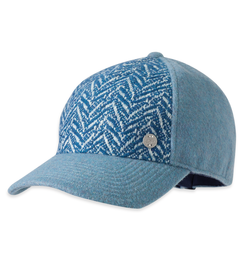 OR Women's Solace Cap cornflower