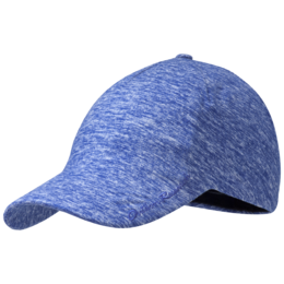 OR Women's Melody Ball Cap baltic