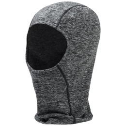 OR Women's Melody Balaclava black