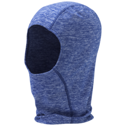 OR Women's Melody Balaclava baltic