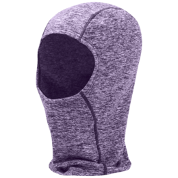 OR Women's Melody Balaclava elderberry