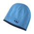 OR Kids' Booster Beanie desert sunrise/sangria