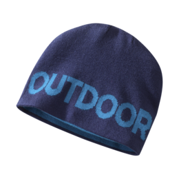 OR Kids' Booster Beanie night/tahoe
