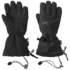 OR Alti Gloves black