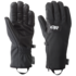 OR Men's Stormtracker Sensor Gloves black