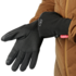 OR Men's Gripper Sensor Gloves coyote