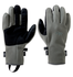OR Men's Gripper Sensor Gloves foliage green