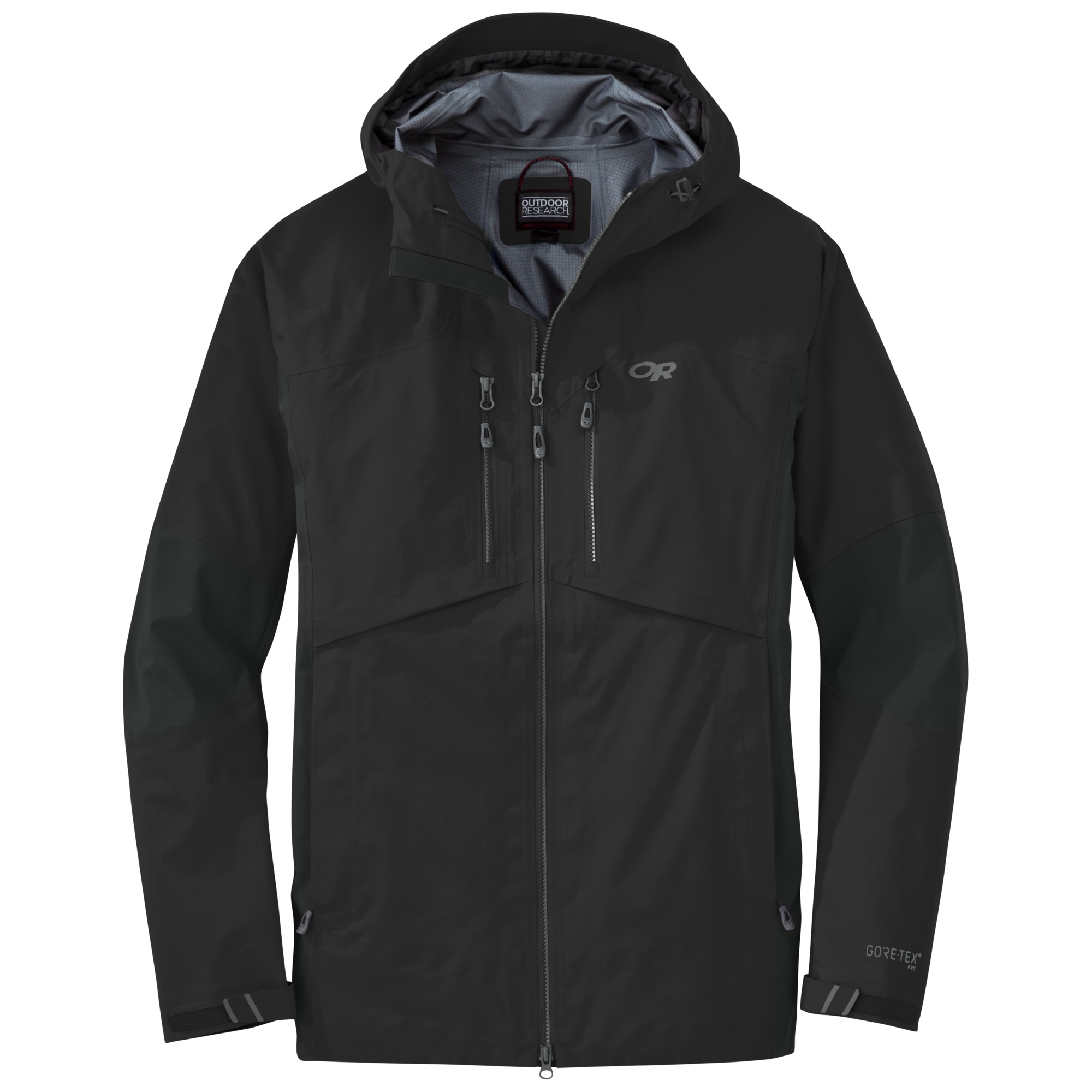 Men s Maximus Jacket™ - black  bf0052dc8