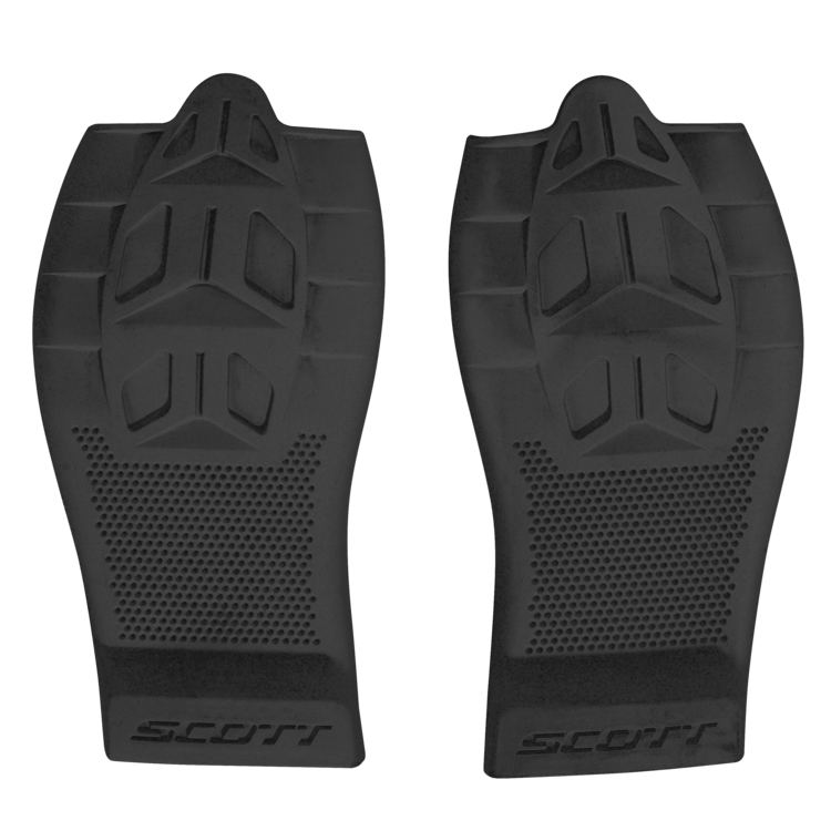SCOTT 550 MX Boot Sole Inserts