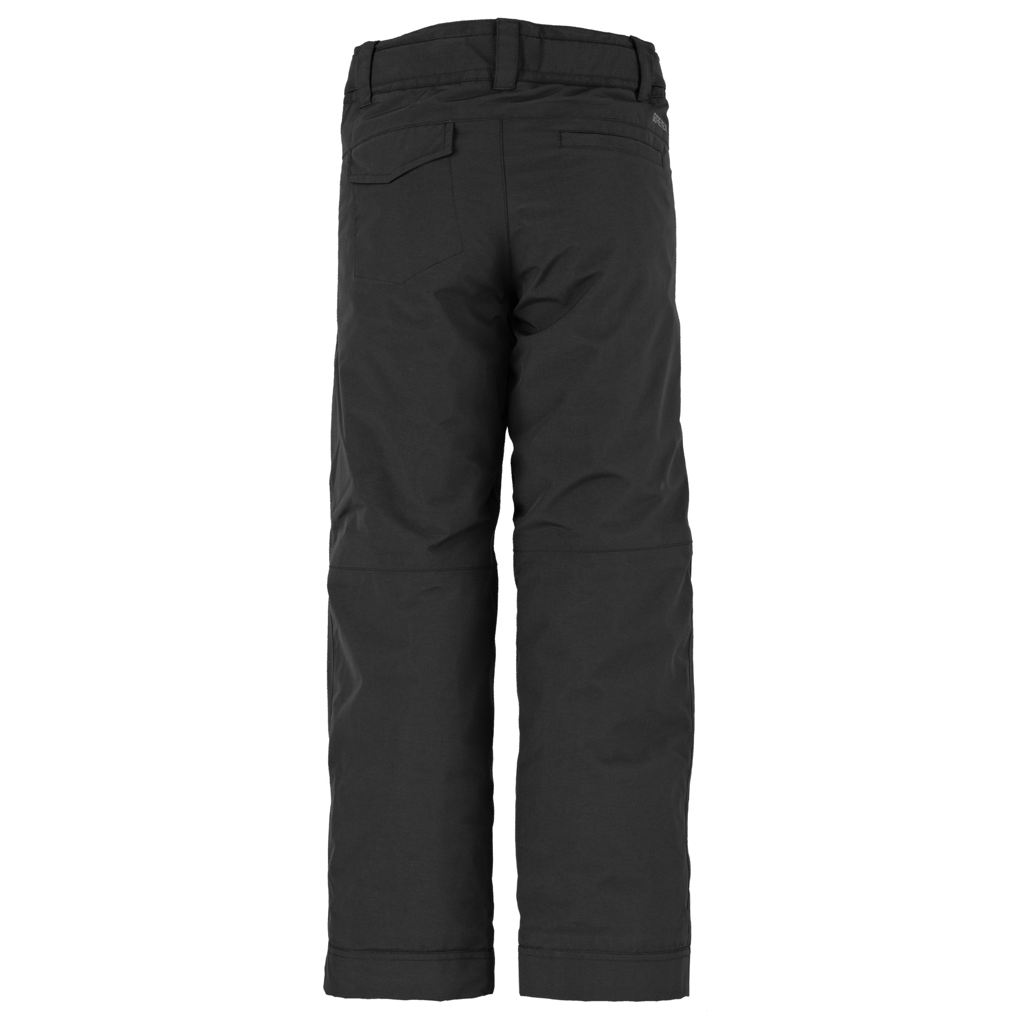 SCOTT Ultimate GTX Junior Pant