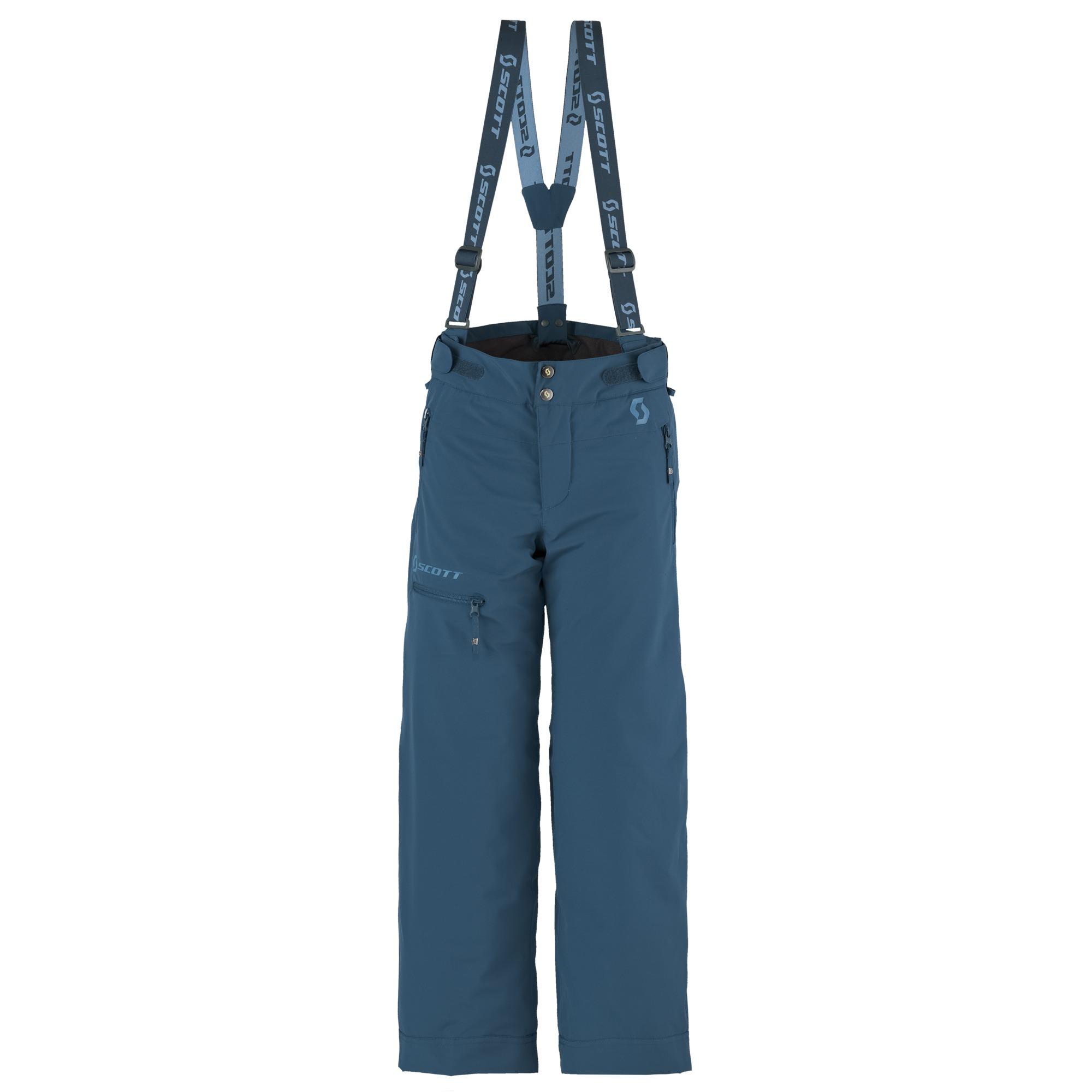 SCOTT Vertic 2L Junior Pant