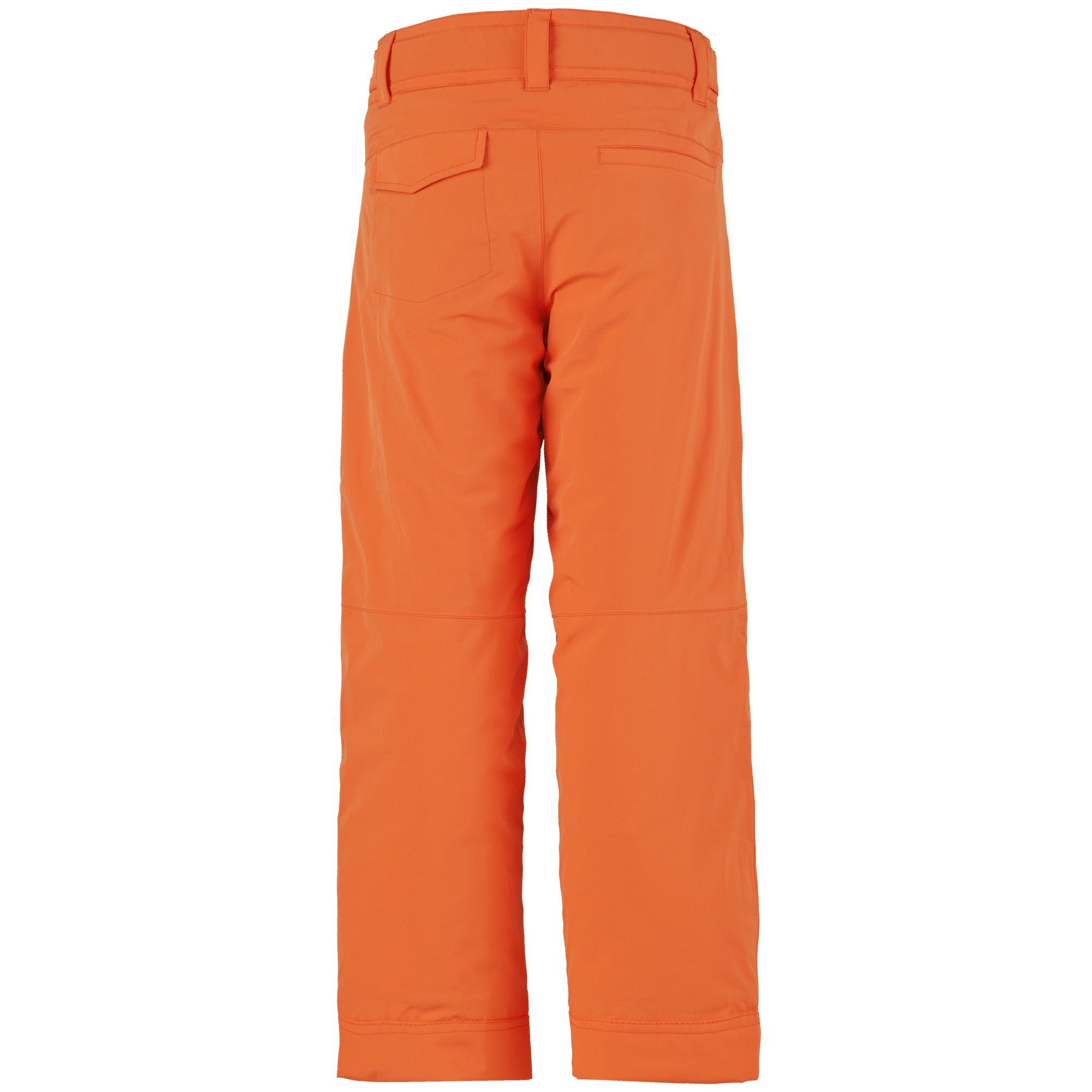 SCOTT Terrain Junior Pant