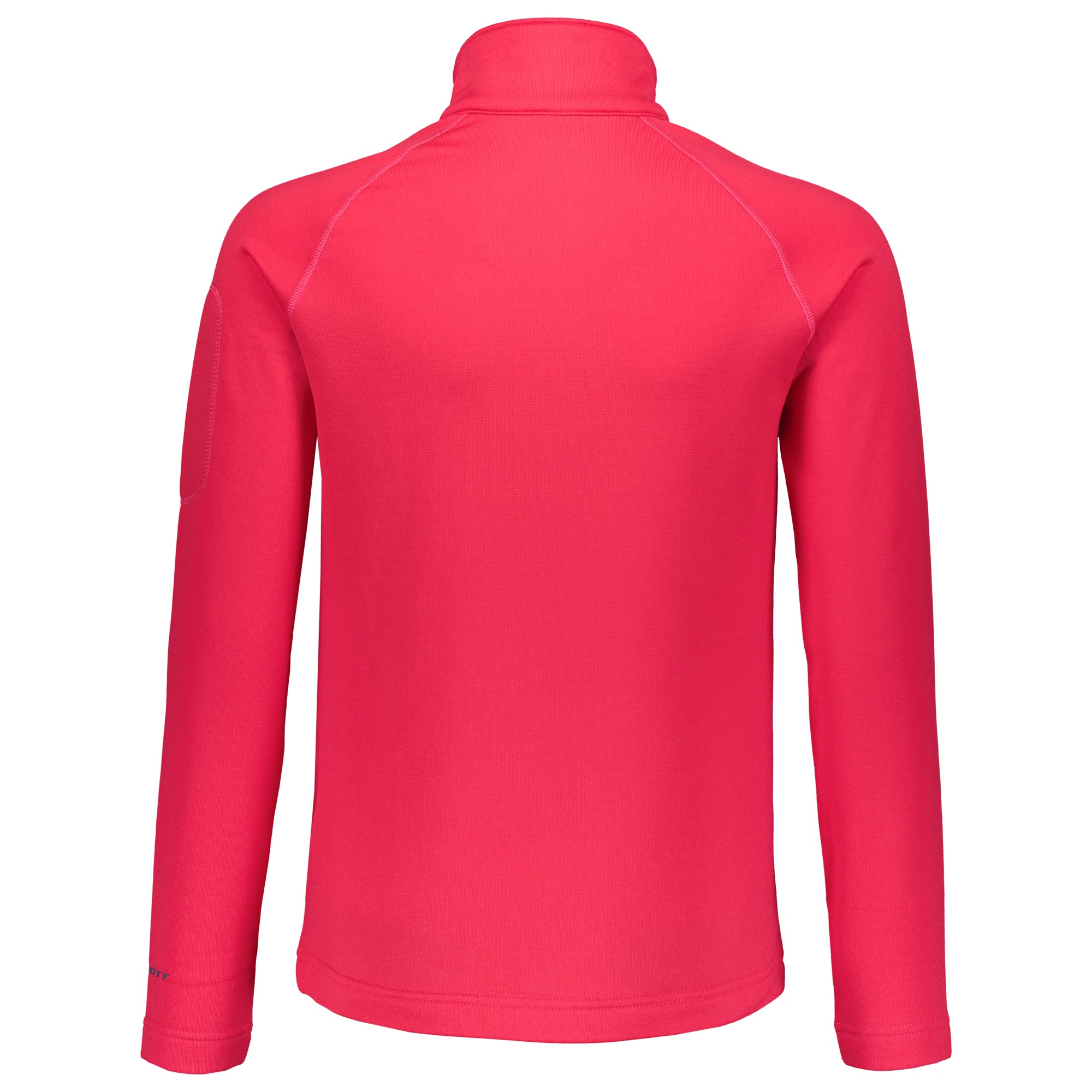 SCOTT Defined Light Junior Pullover