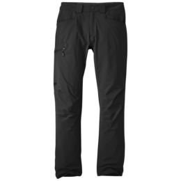OR Men's Voodoo Pants - Short black
