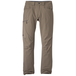 OR Men's Voodoo Pants - Short walnut