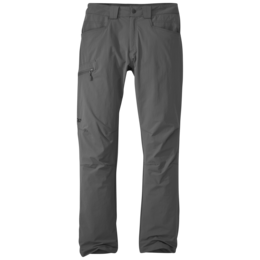 OR Men's Voodoo Pants - Short charcoal