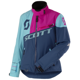 SCOTT Shell Pro Women's Jacket