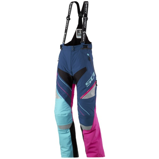 SCOTT Comp-Pro Shell Women's Pant