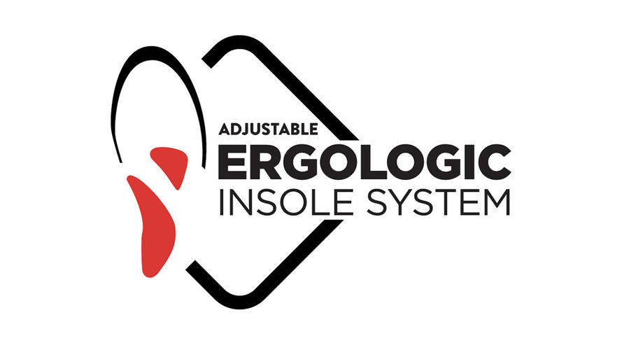 ErgoLogic Insoles