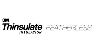 3M™ Thinsulate™ Featherless Insulation
