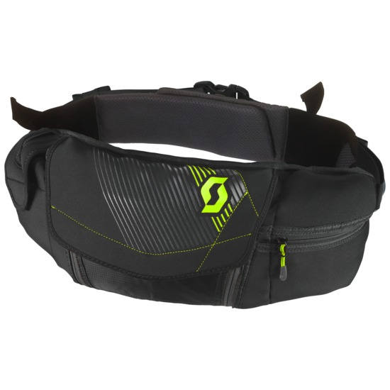 SCOTT Six Days Hip-Belt