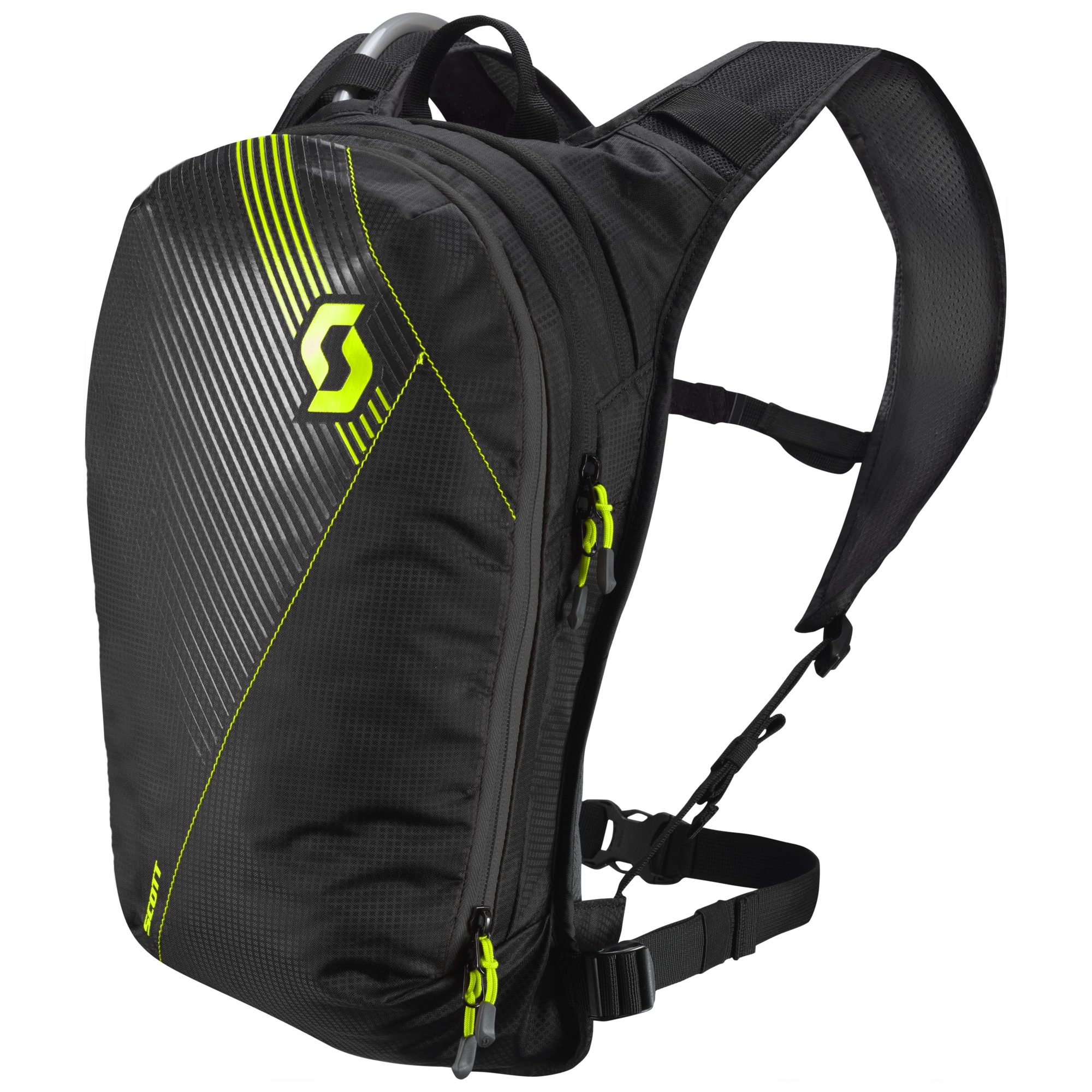SCOTT Hydro Roamer Pack