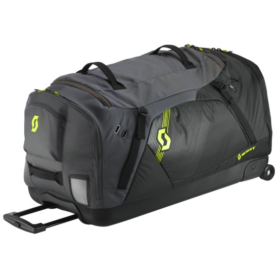 Borsa SCOTT Gear Duffle
