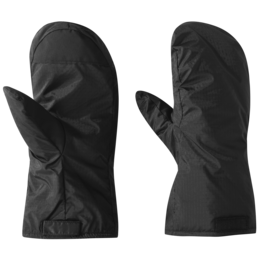 OR MGS Insulated TF Mitt Liners - USA coyote