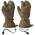 OR MGS Shell TF Mitts - USA coyote