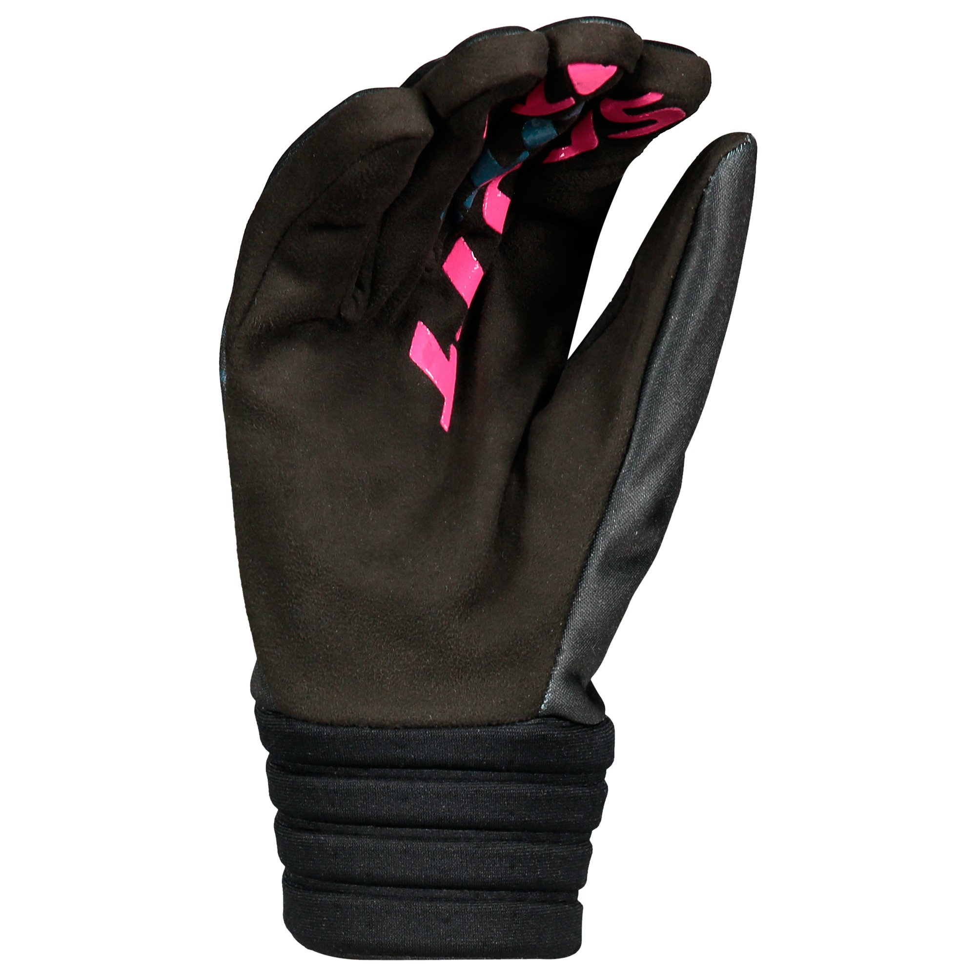 SCOTT 350 Insulated Glove