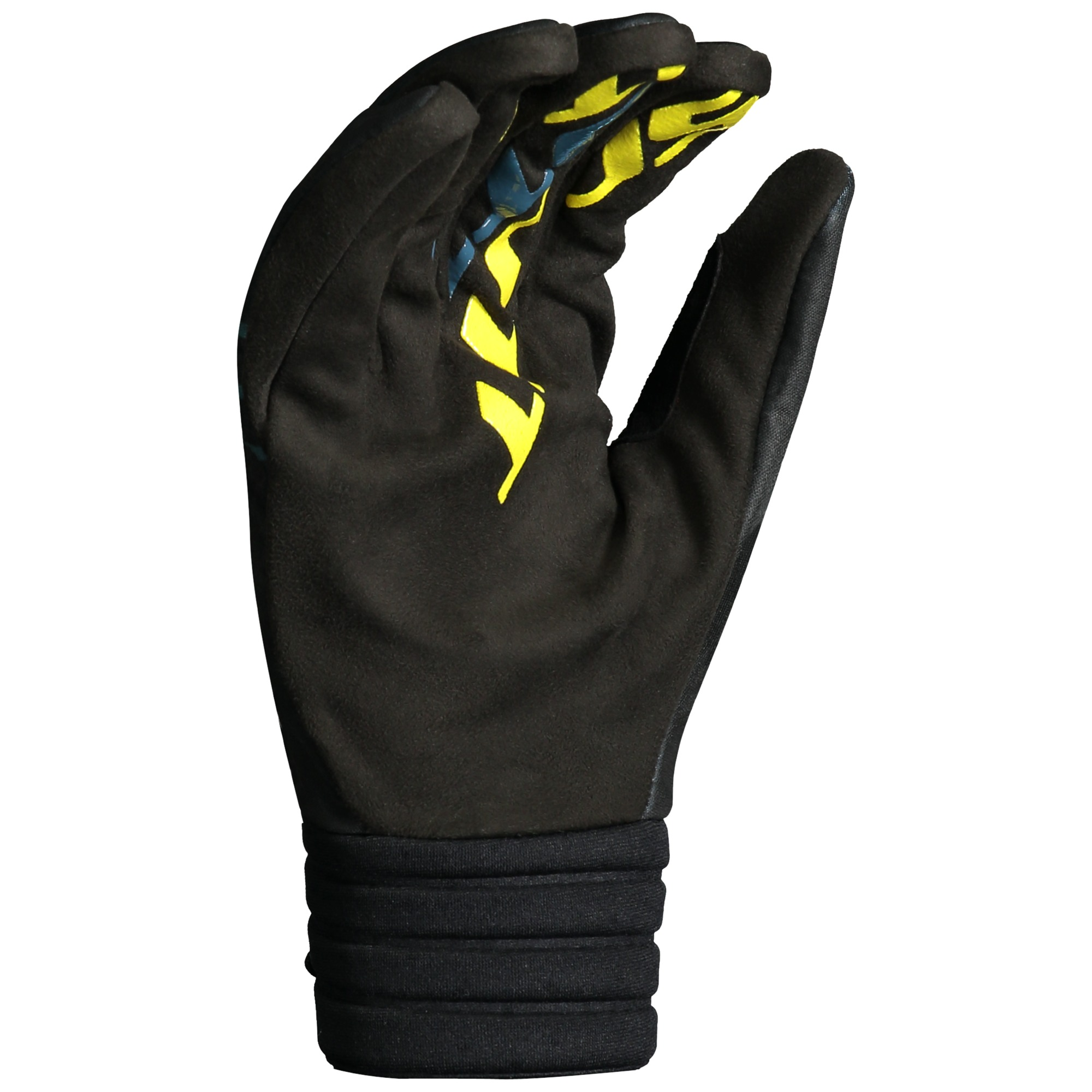 SCOTT 350 Race SMB Glove
