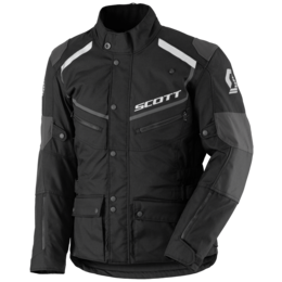 SCOTT Turn ADV DP Jacke