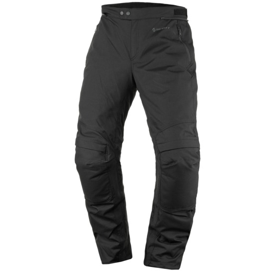 SCOTT Turn ADV DP Pant