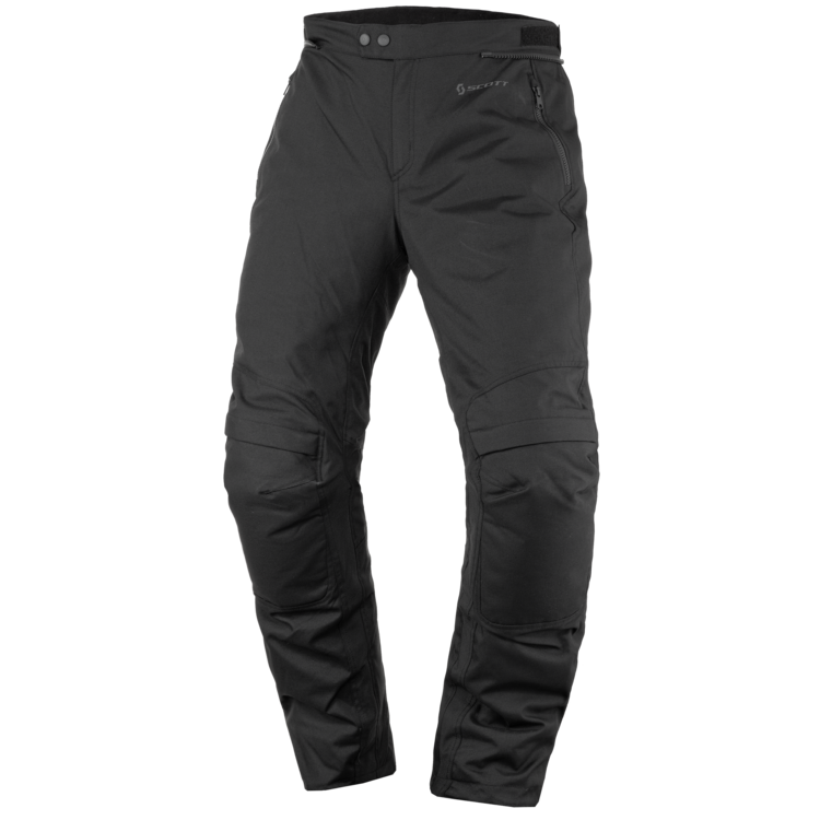 SCOTT Turn ADV DP D-size Pant