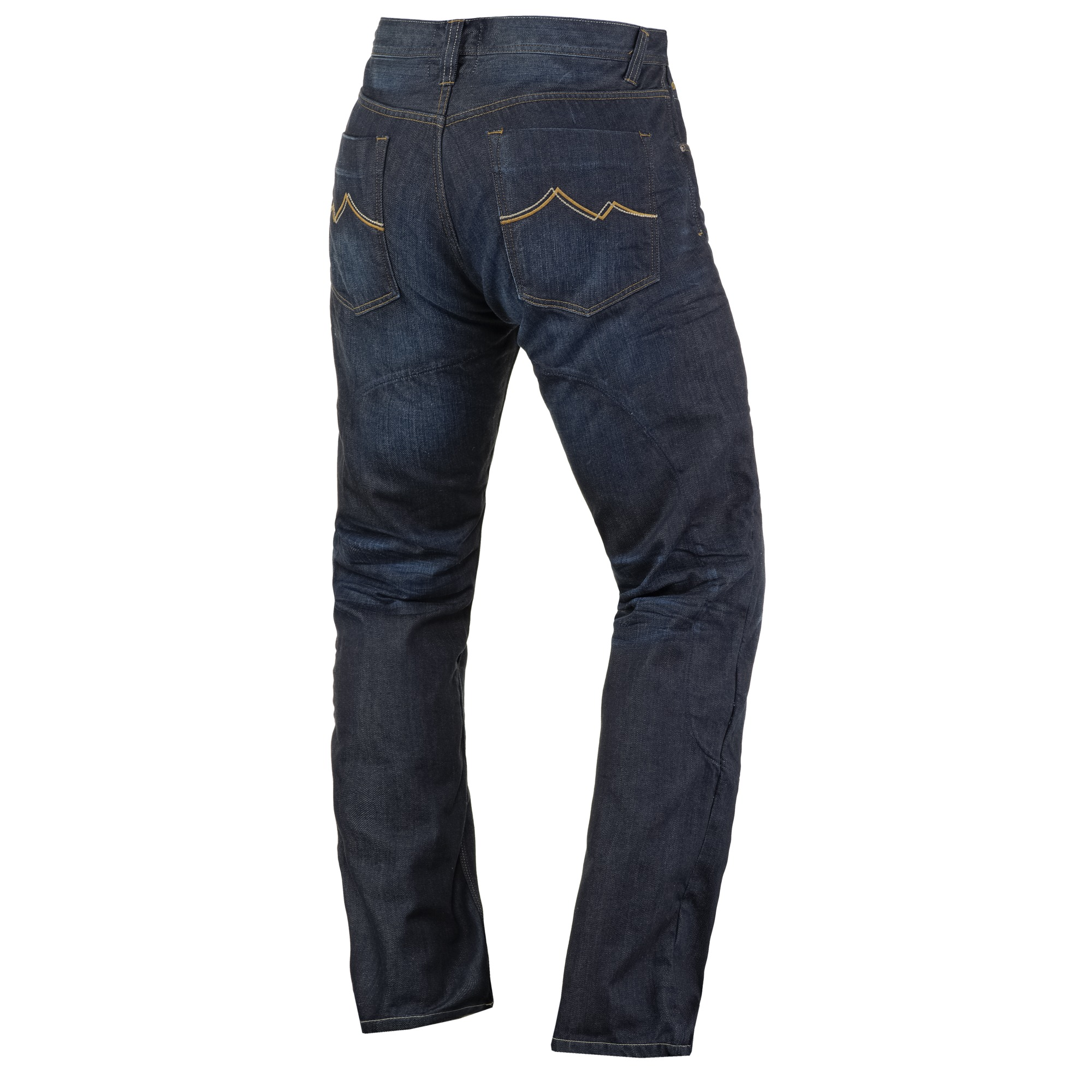 SCOTT Denim Pant