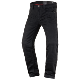 SCOTT Denim Stretch Hose
