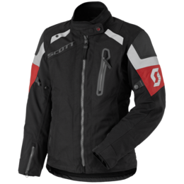 SCOTT Definit Pro DP Women's Jacket