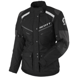 Turn ADV DP Women`s Jacket