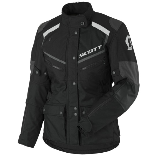 SCOTT Turn ADV DP Women's Jacket