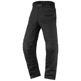 Turn ADV DP Women`s Pant