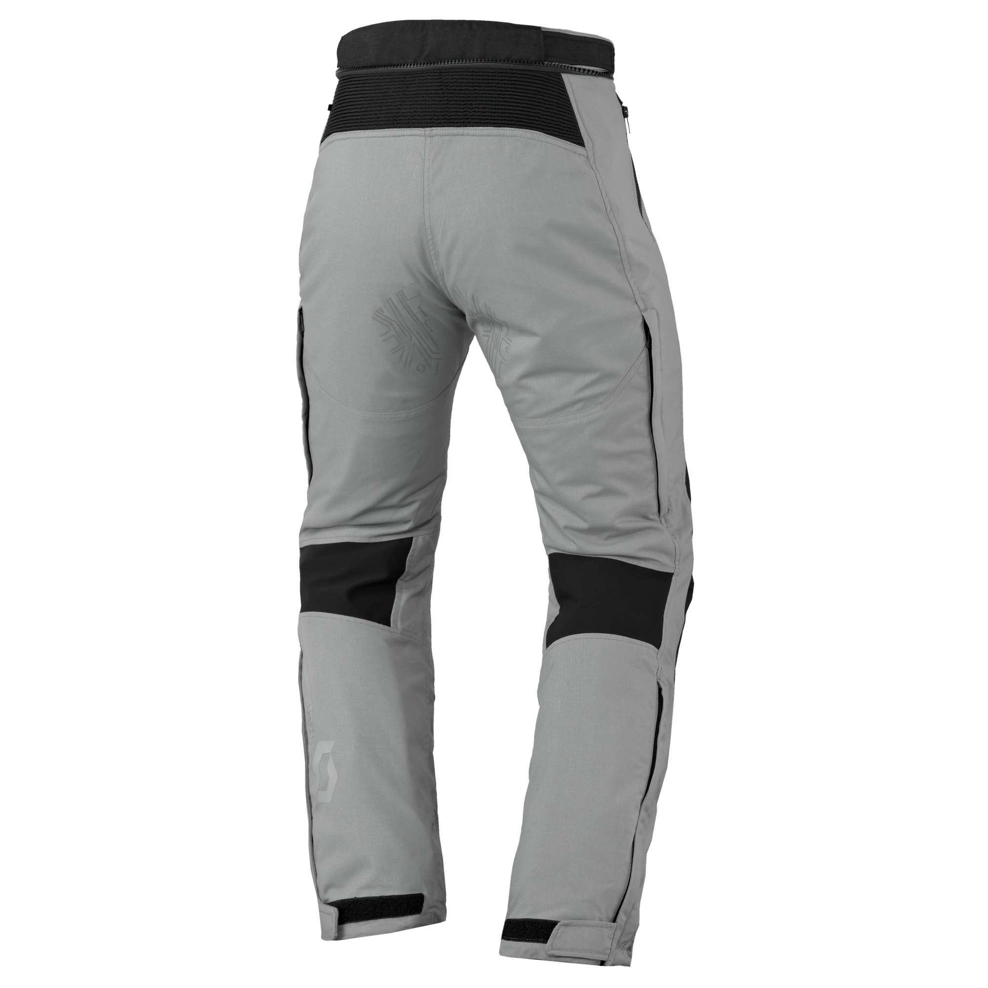 SCOTT Turn ADV DP Women's Pant