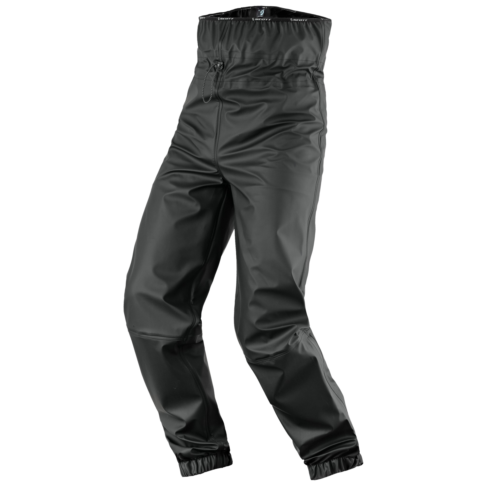 SCOTT Ergonomic Pro DP Women's Rain Pant