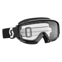 SCOTT Split OTG Enduro Goggle