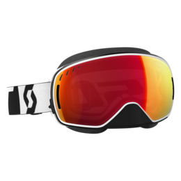 SCOTT LCG Snow Cross Goggle