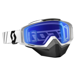 SCOTT Tyrant Snow Cross Goggle