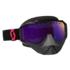 black/fluo pink / amplifier purple chrome