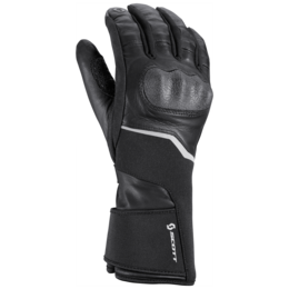SCOTT Winter DP Glove