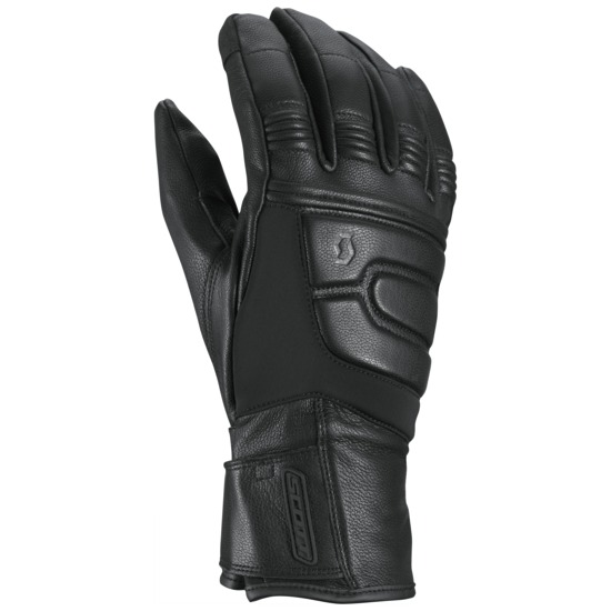 SCOTT Prowl 2 Glove