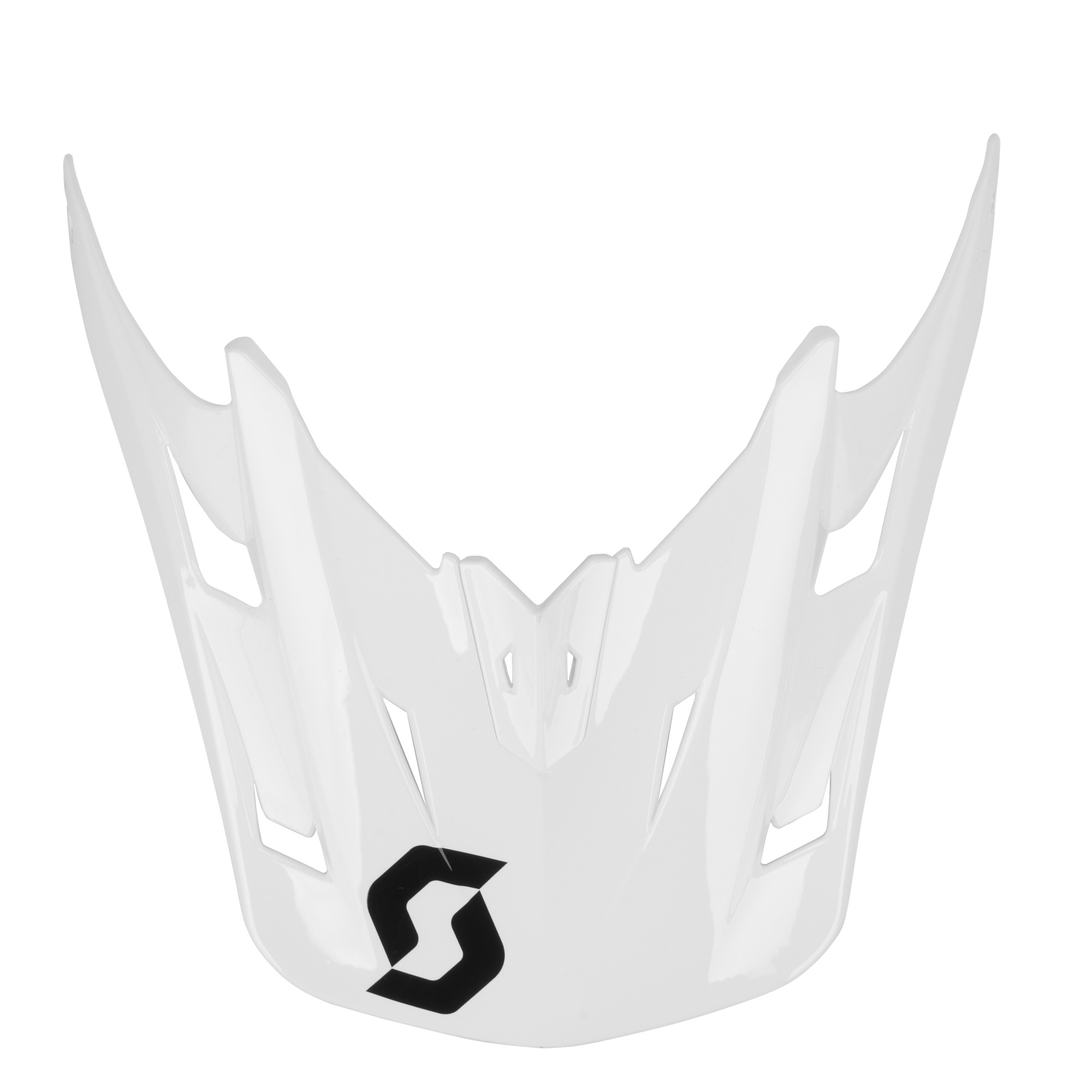 SCOTT 350 Pro Junior Visor