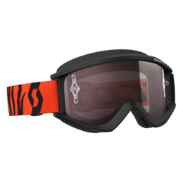 SCOTT Recoil Xi Brille